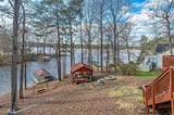 1021 Whippoorwill Rd - Photo 17