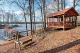1021 Whippoorwill Rd - Photo 18