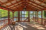 1021 Whippoorwill Rd - Photo 19