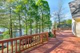 1021 Whippoorwill Rd - Photo 2