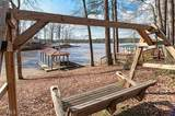 1021 Whippoorwill Rd - Photo 20