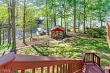 1021 Whippoorwill Rd - Photo 3