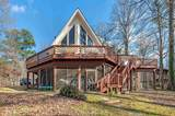 1021 Whippoorwill Rd - Photo 5
