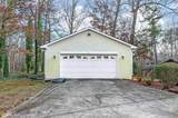 1021 Whippoorwill Rd - Photo 6