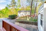 1021 Whippoorwill Rd - Photo 7