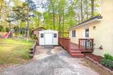 1021 Whippoorwill Rd - Photo 8