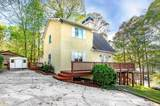 1021 Whippoorwill Rd - Photo 9