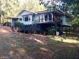 155 Luther Bailey Rd - Photo 15