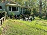 155 Luther Bailey Rd - Photo 8