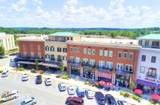 340 Town Center Ave - Photo 1