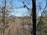 33.71 Acres - Rocktree Rd - Photo 1
