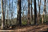 33.71 Acres - Rocktree Rd - Photo 21