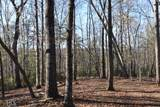 33.71 Acres - Rocktree Rd - Photo 26