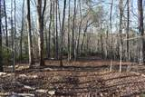 33.71 Acres - Rocktree Rd - Photo 27
