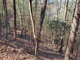 33.71 Acres - Rocktree Rd - Photo 28