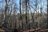 33.71 Acres - Rocktree Rd - Photo 29