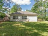 1421 Tanager Trl - Photo 29