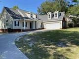 443 Big Oak Cir - Photo 1