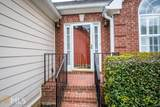 2190 Westwind Dr - Photo 4