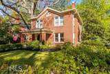 1251 Briarcliff Rd - Photo 1