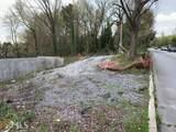 1740 Bolton Road - Photo 10