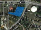 7220 & 7240 Factory Shoals Road - Photo 1