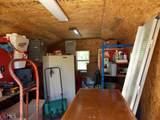 27 Moores Ferry Rd - Photo 11