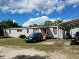 27 Moores Ferry Rd - Photo 4