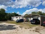 27 Moores Ferry Rd - Photo 5
