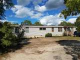 27 Moores Ferry Rd - Photo 6