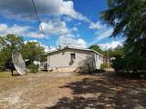 27 Moores Ferry Rd - Photo 7