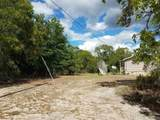 27 Moores Ferry Rd - Photo 8
