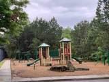 1105 Lilac Arbor Rd - Photo 47