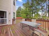 1492 Great Shoals Dr - Photo 45