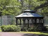 0 Harbor Vw - Photo 11