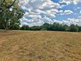 3031 Doster Rd - Photo 20