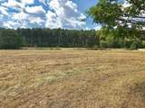 3031 Doster Rd - Photo 22