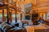 26 Lonesome Dove Way - Photo 8