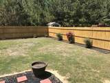 962 Dorsey Place Ct - Photo 28