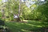4910 Thornwood Knl - Photo 41