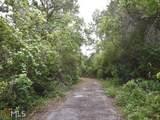 433 Foxwood Cir - Photo 18