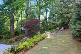 2603 Camille Dr - Photo 37