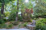2603 Camille Dr - Photo 38