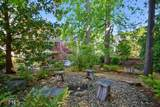 2603 Camille Dr - Photo 40