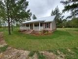 1502 Riggs Mill Ct - Photo 1