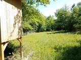 1502 Riggs Mill Ct - Photo 47