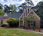 543 Wesley Rd - Photo 1