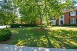 5157 Brooke Farm Dr - Photo 4