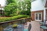 5157 Brooke Farm Dr - Photo 80