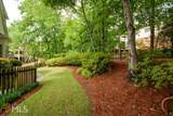 5157 Brooke Farm Dr - Photo 87